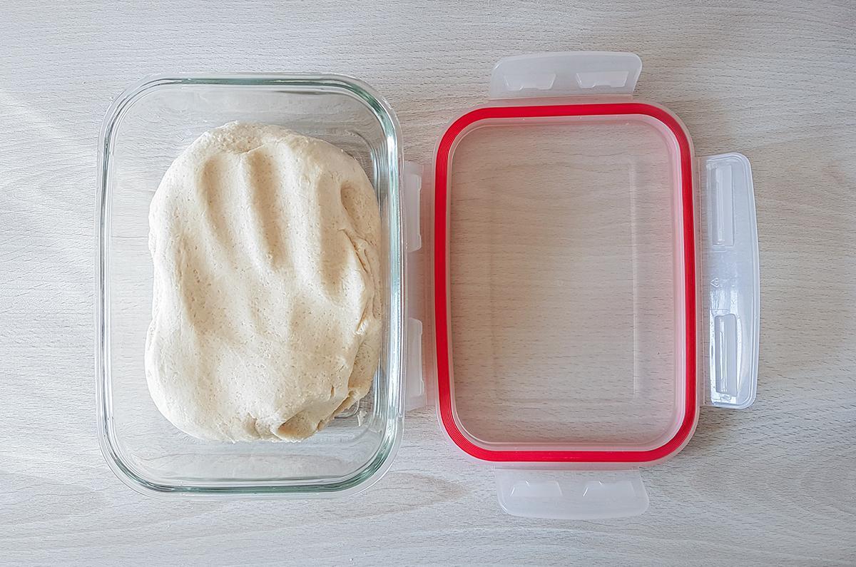 pasta de sal, salt dough 04