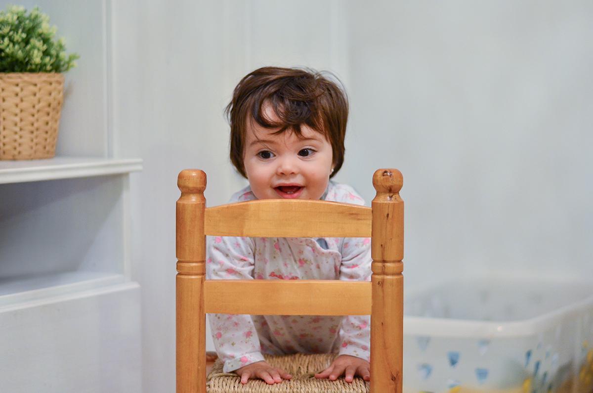 bebes y niños de alta demanda 08