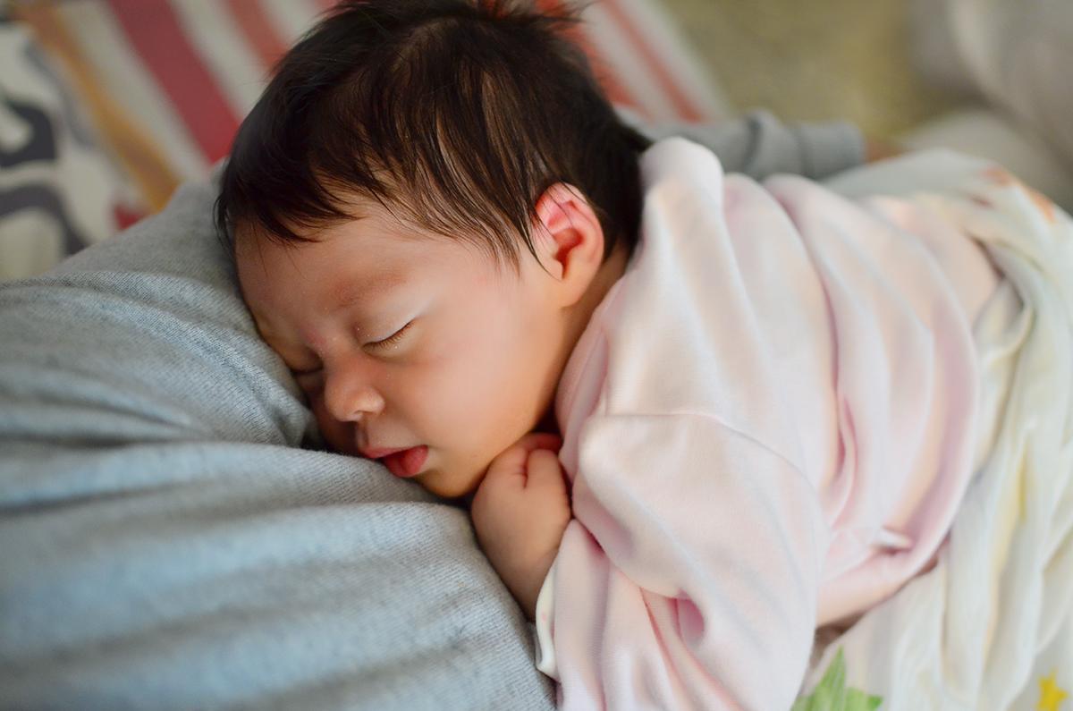bebes y niños de alta demanda 11
