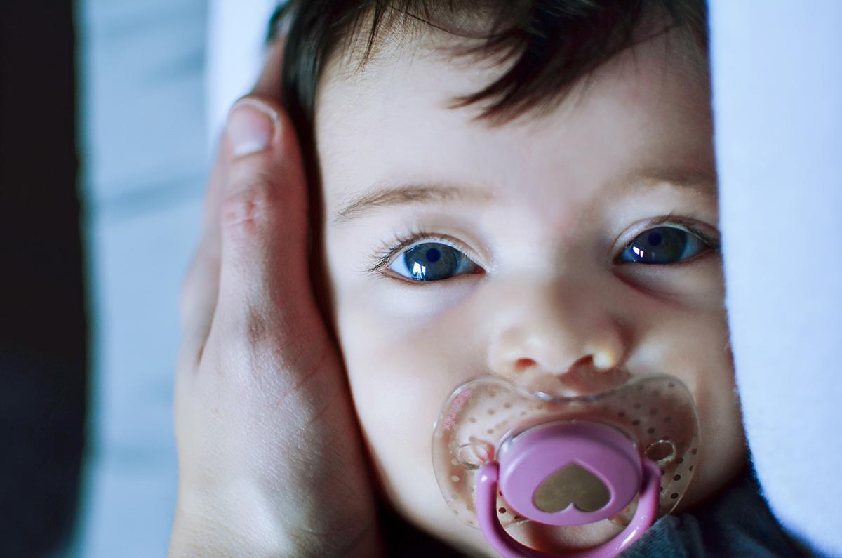 bebes y niños de alta demanda 13