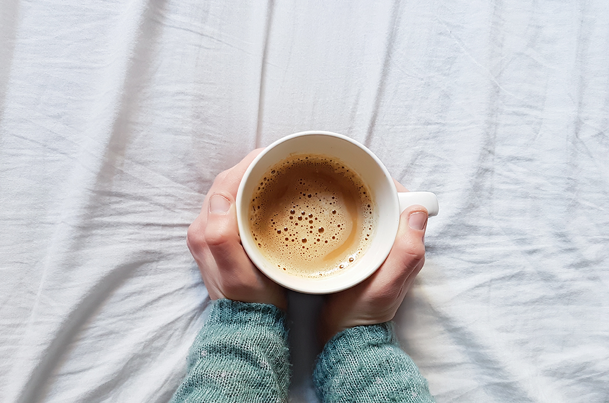 flatlay tips and inspiration - coffee.jpg
