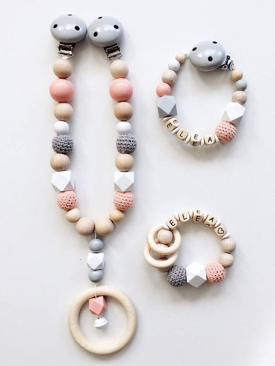 flatlay tips and inspiration - toys