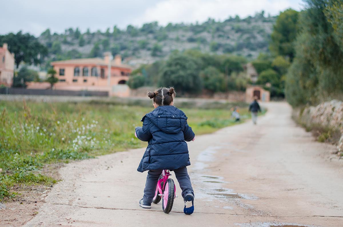 fotografía infantil / children photography