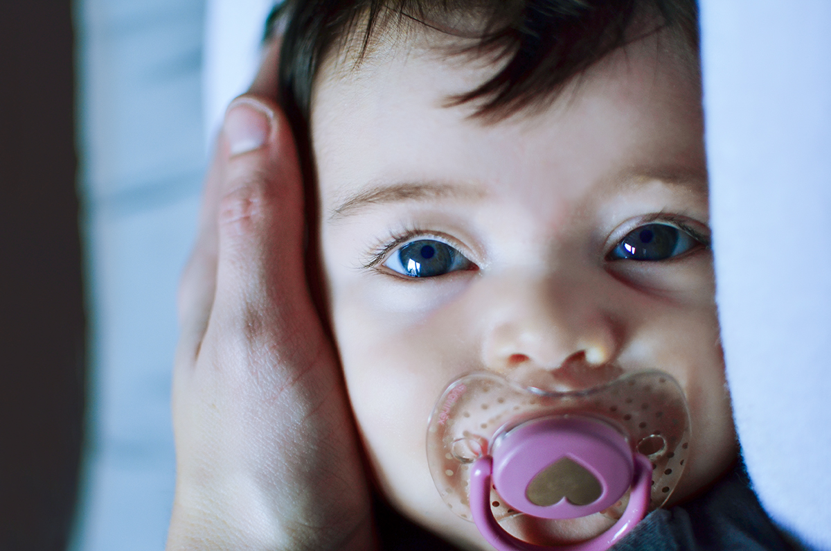 fotografía infantil y de bebés / children and baby photography