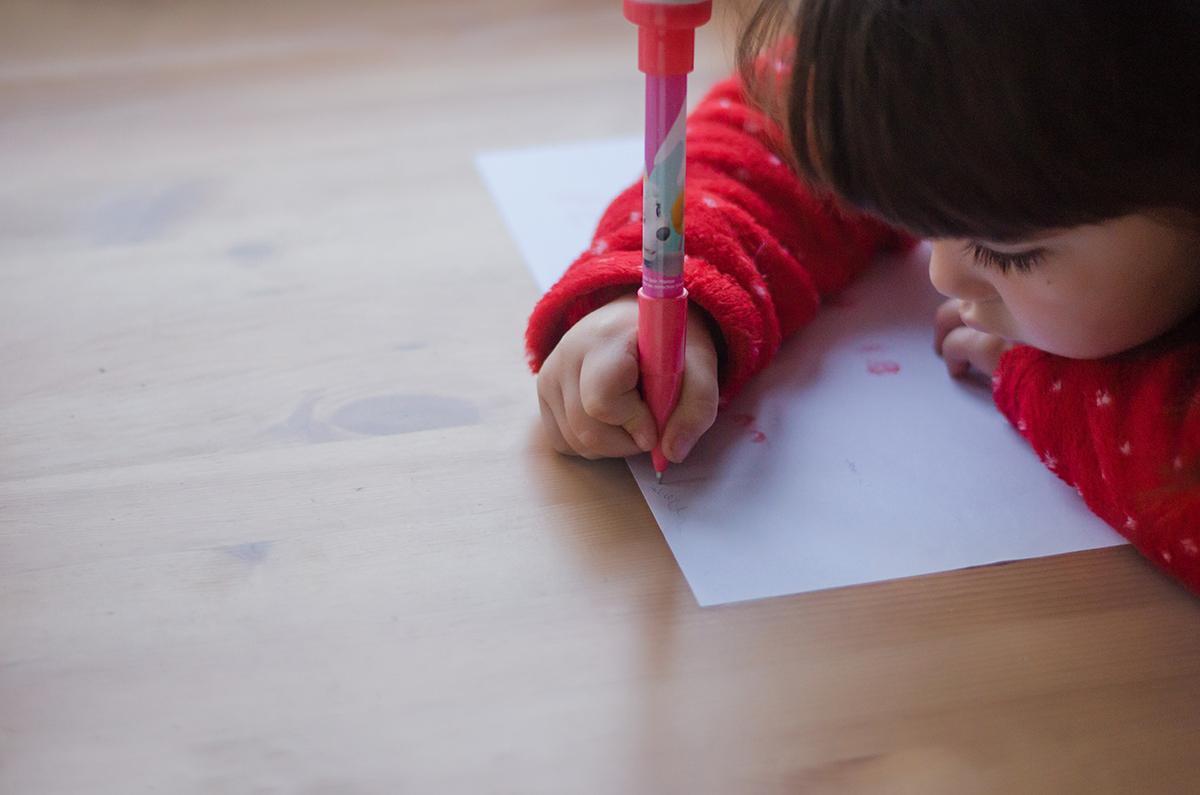 actividades lectoescritura en casa 02