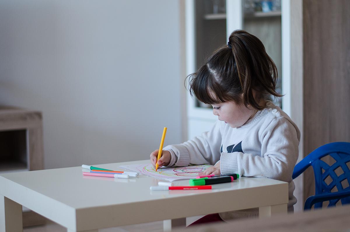 actividades lectoescritura en casa 03