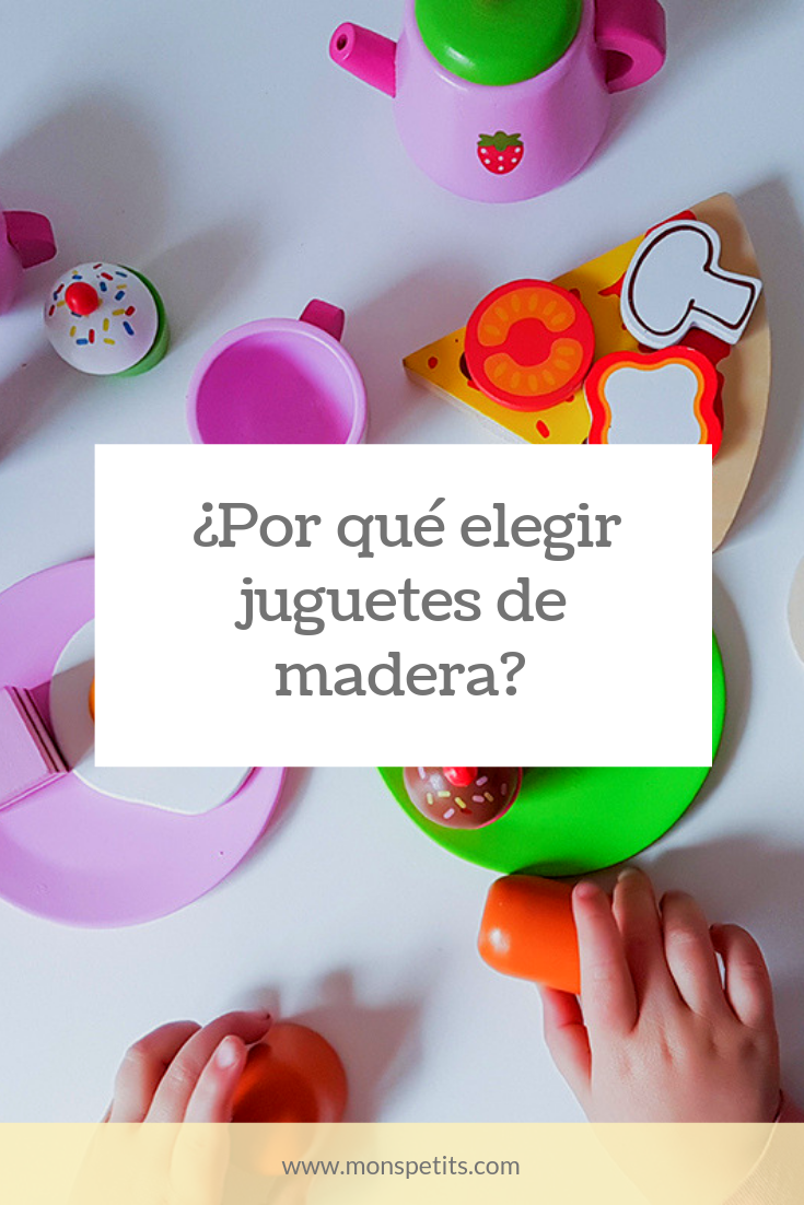 POR QUÉ ELEGIR JUGUETES DE MADERA?-2