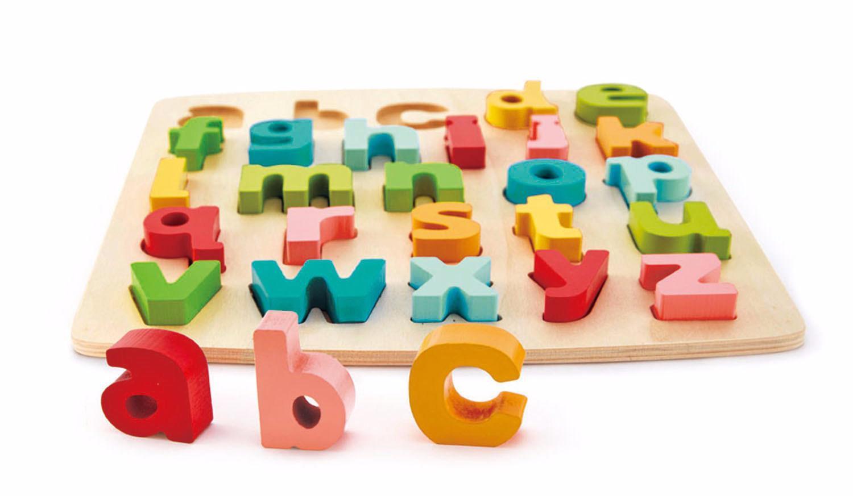 hape-wooden-toys-juguetes-de-madera-3.jpg