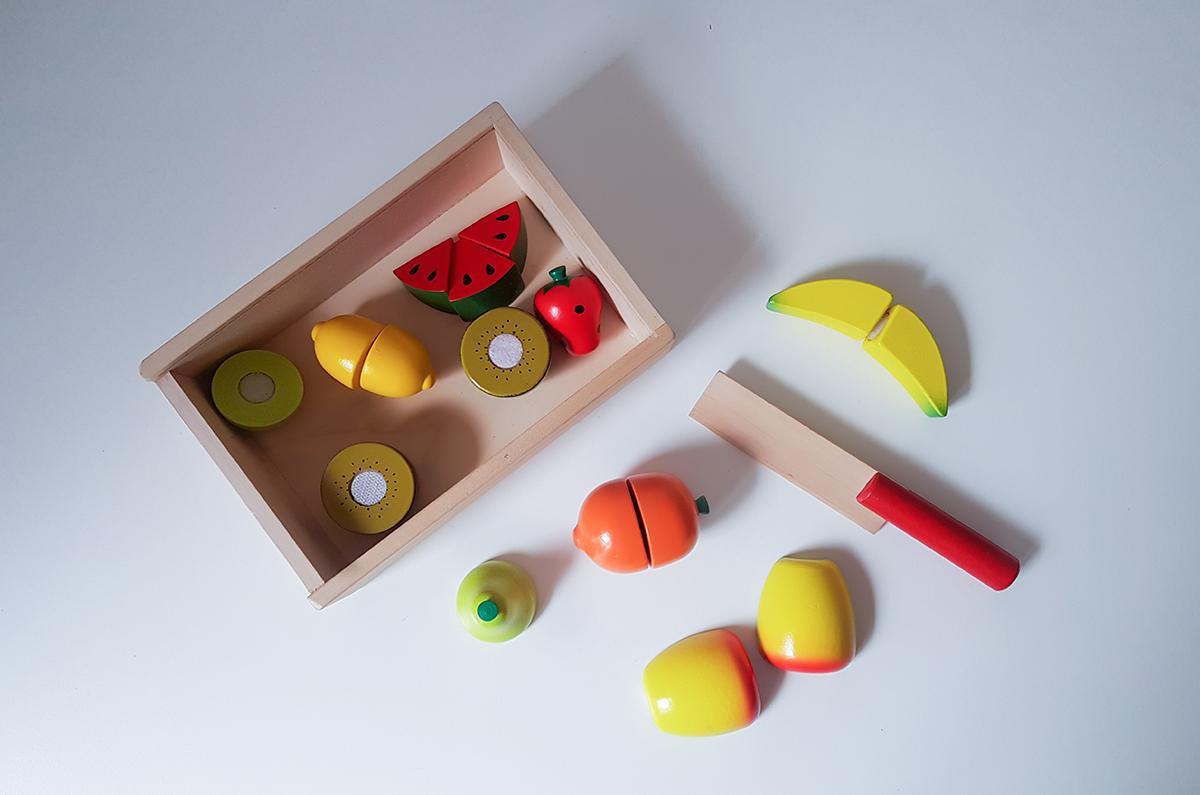 por que elegir juguetes de madera 7