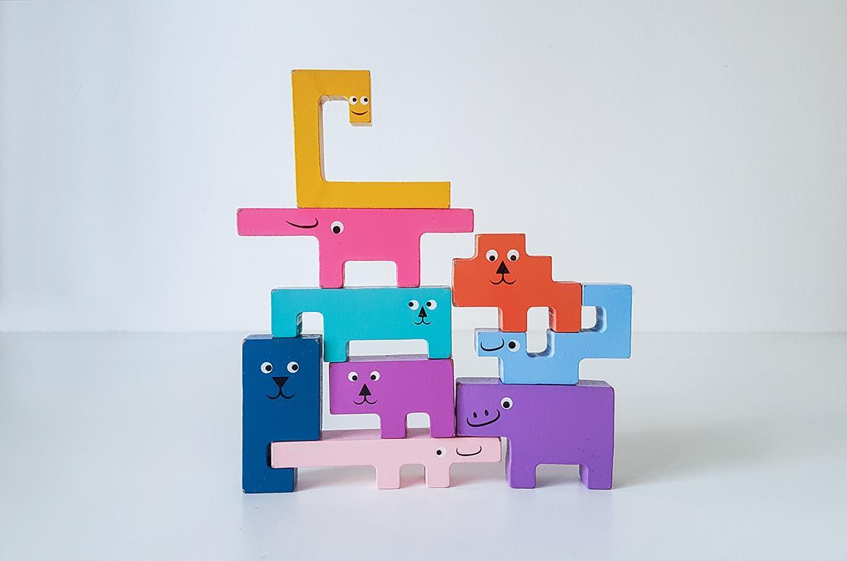 por que elegir juguetes de madera 8