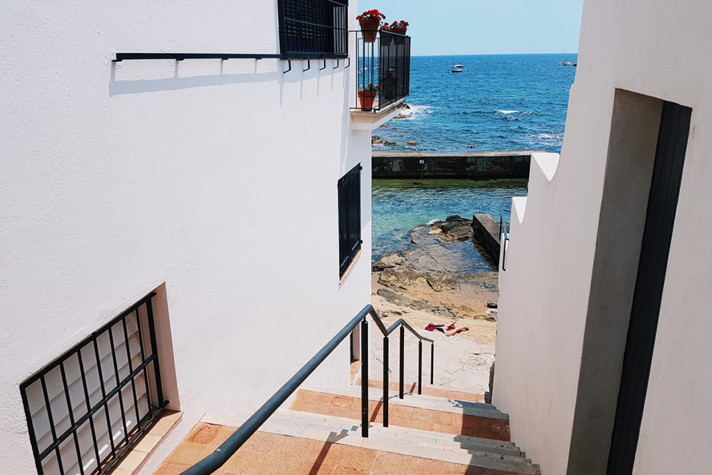 Hotel-Ses-Negres-Sa-Riera-Begur-Cala-Aiguablava-Costa-Brava-Calella-de-Palafrugell