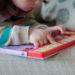 literatura infantil - cuentos de otoño - contes de tardor - fall books for children