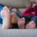 Talleres sobre el aburrimiento infantil: Escuela Sprinter y Aburrigym, con Vadecuentos