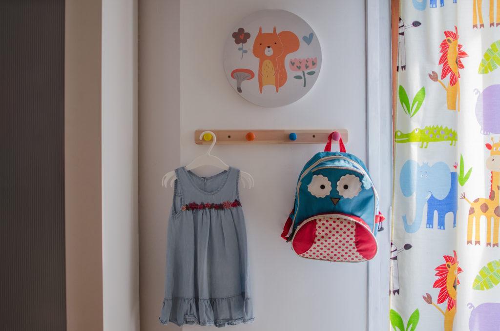 periodo de adaptacion - como afrontarlo - el primer dia de escuela infantil