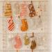 Calendario Adviento Navidad DIY - Christmas Advent Calendar Homemade sm