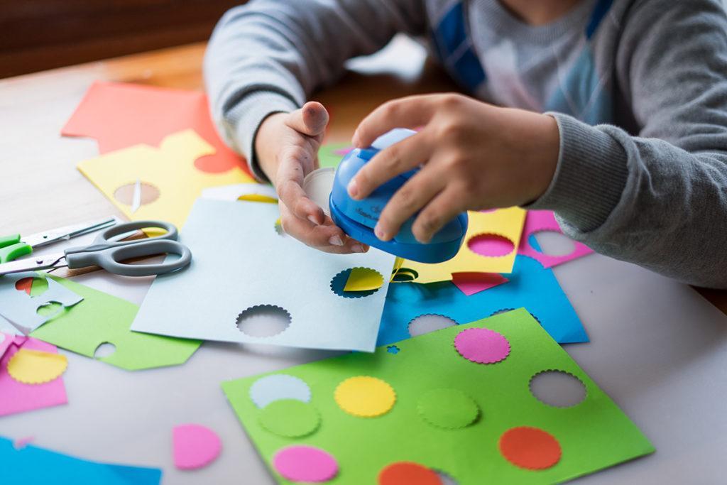 Ideas de manualidades útiles y fáciles de hacer para el día del padre