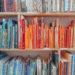 Seleccion de cuentos y novedades para Sant Jordi 2021 - Literatura Infantil